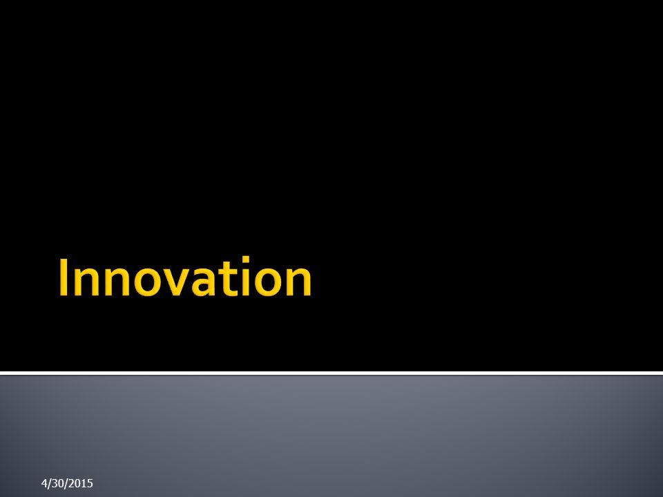 * 07/16/96 Innovation 4/13/2017 *