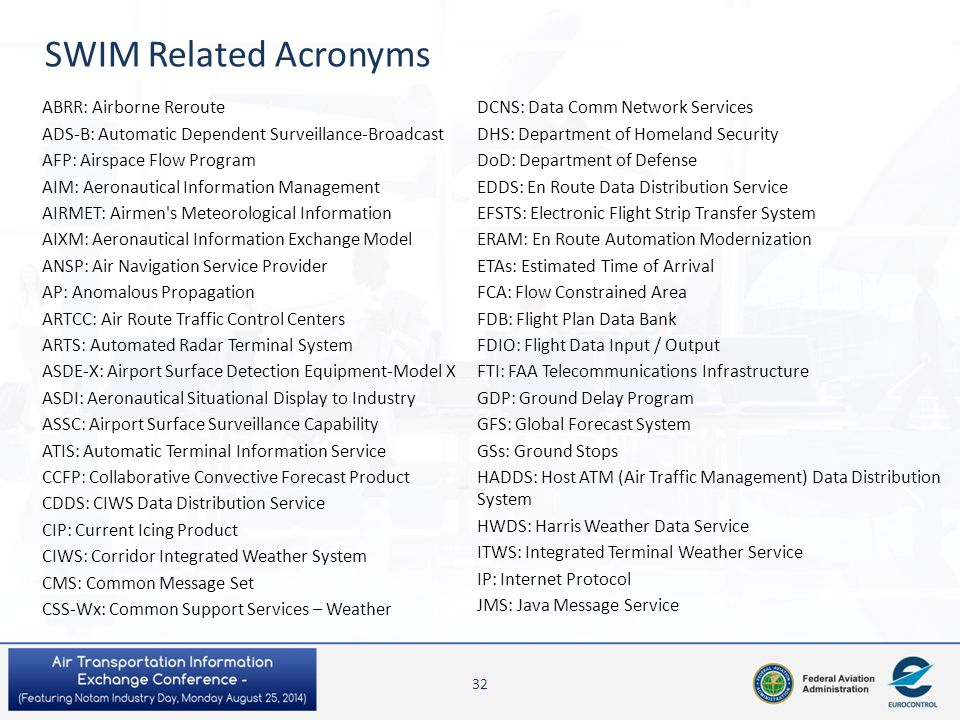 faa looks into a new automated air traffic control system