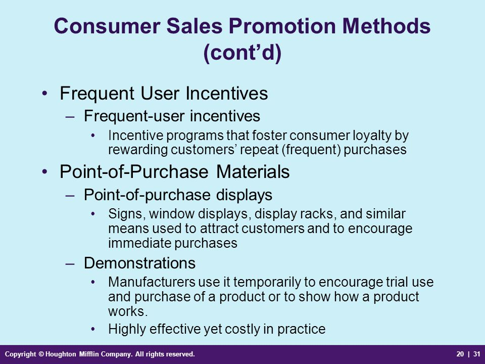 Consumer Protection in Online Discount Voucher Sales