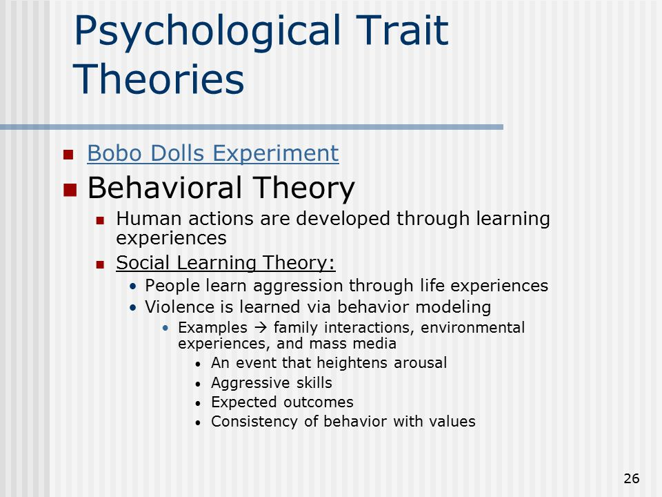 with reference to psychological theory discuss Race, racism, and discrimination: bridging problems, methods, and theory in social psychological research author(s): lawrence d bobo and cybelle fox reviewed work(s):  these domains and discuss how the new research reported here helps to advance our knowledge.