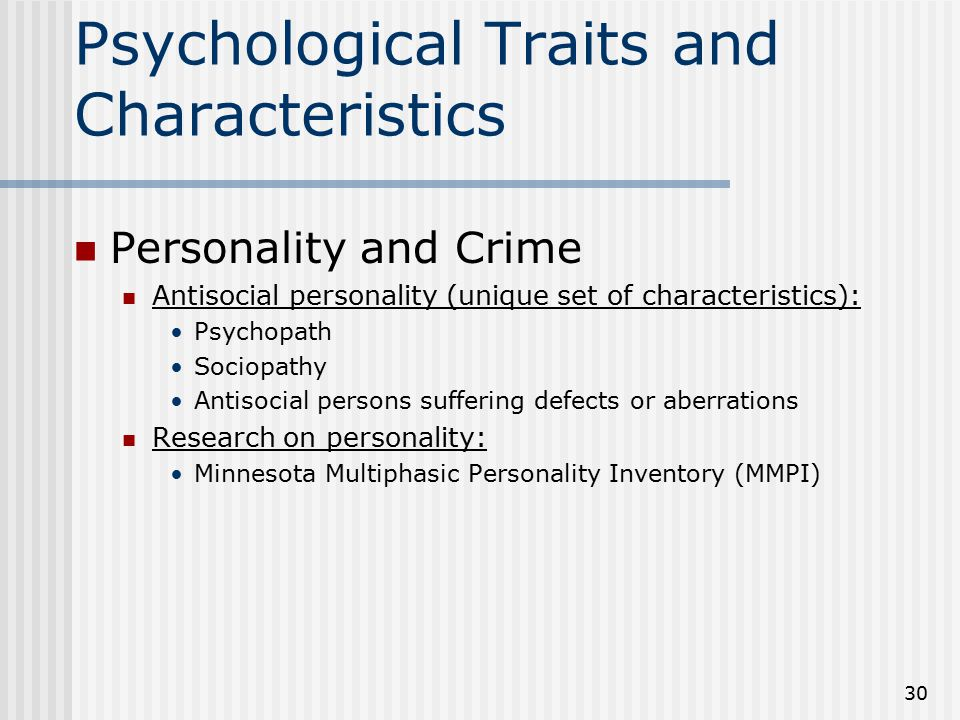 psychoanalytic and trait approaches to personality The trait perspective of personality explores your personality traits and how many  traits you  eysenck's work in personality trait theory is often noted for the   freud's psychoanalytic theory on instincts, motivation, personality.