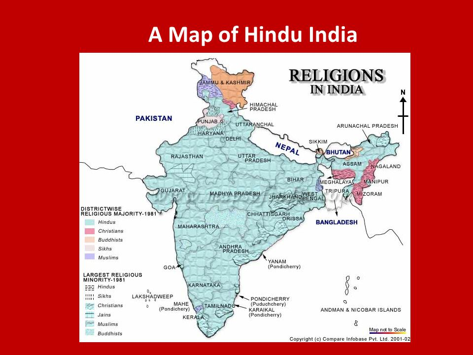 little valley hindu personals Find meetups so you can do more of what matters to you or create your own group and meet people near you who share your interests.