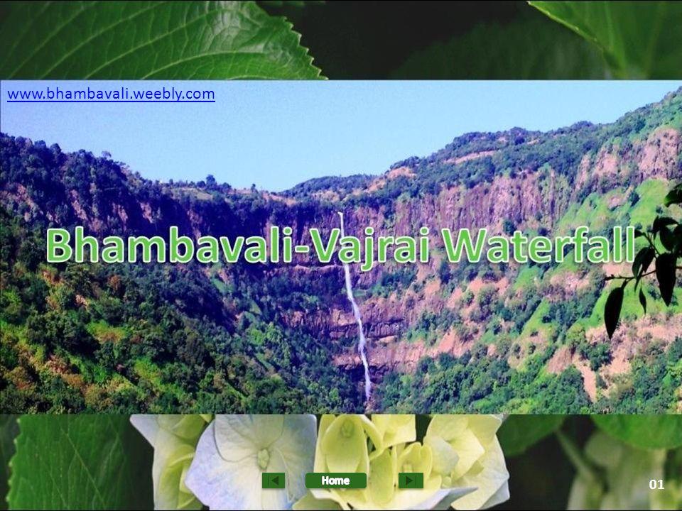 www.bhambavali.weebly.com Home 01