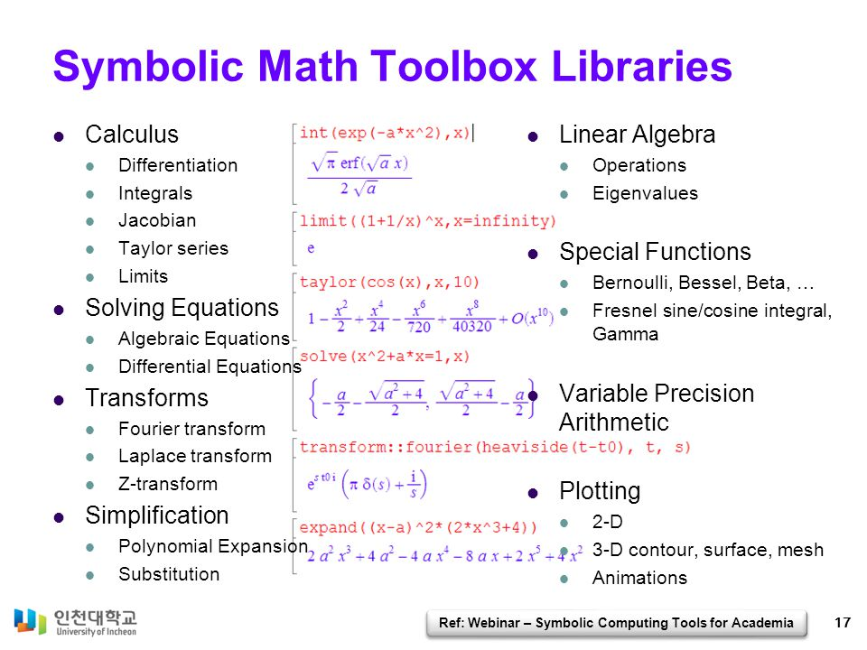 Matlab For Scientist And Engineers Ppt Video Online Download