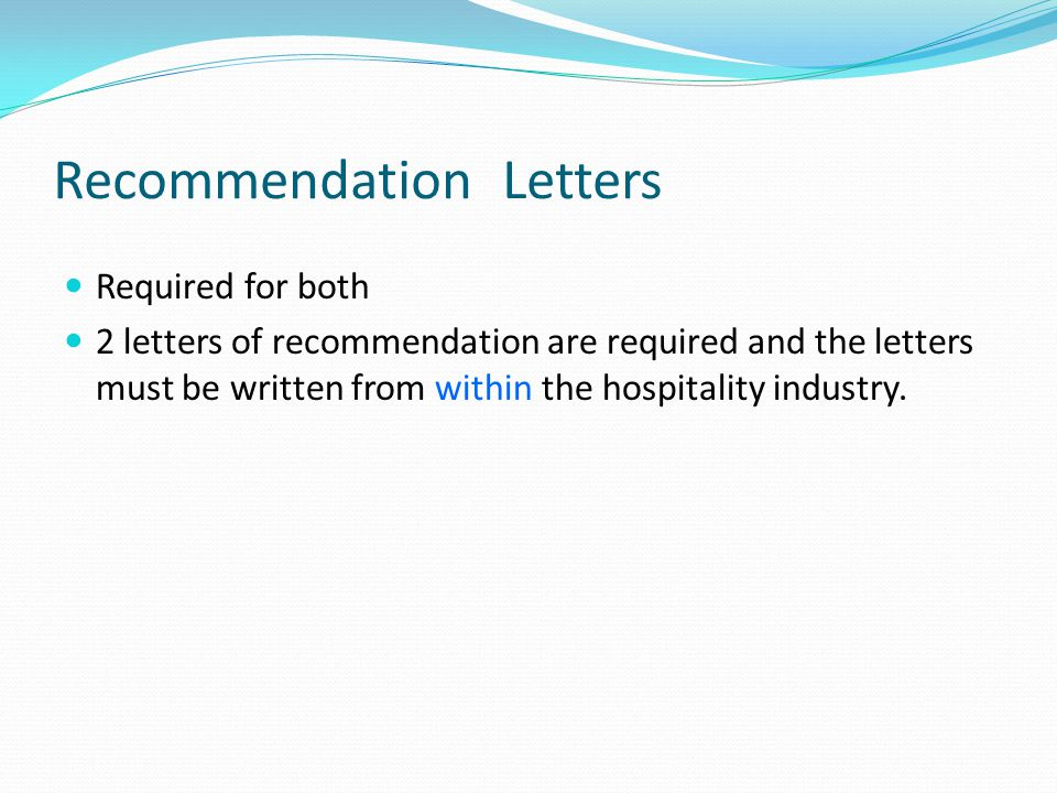 authenticity within hospitality industry This dissertation will discuss all the highlighted important aspect of job satisfaction within the hospitality industry and show the important aspect of job satisfaction within the hospitality industry and show the to be valid, neutral and authentic, if it is to be.