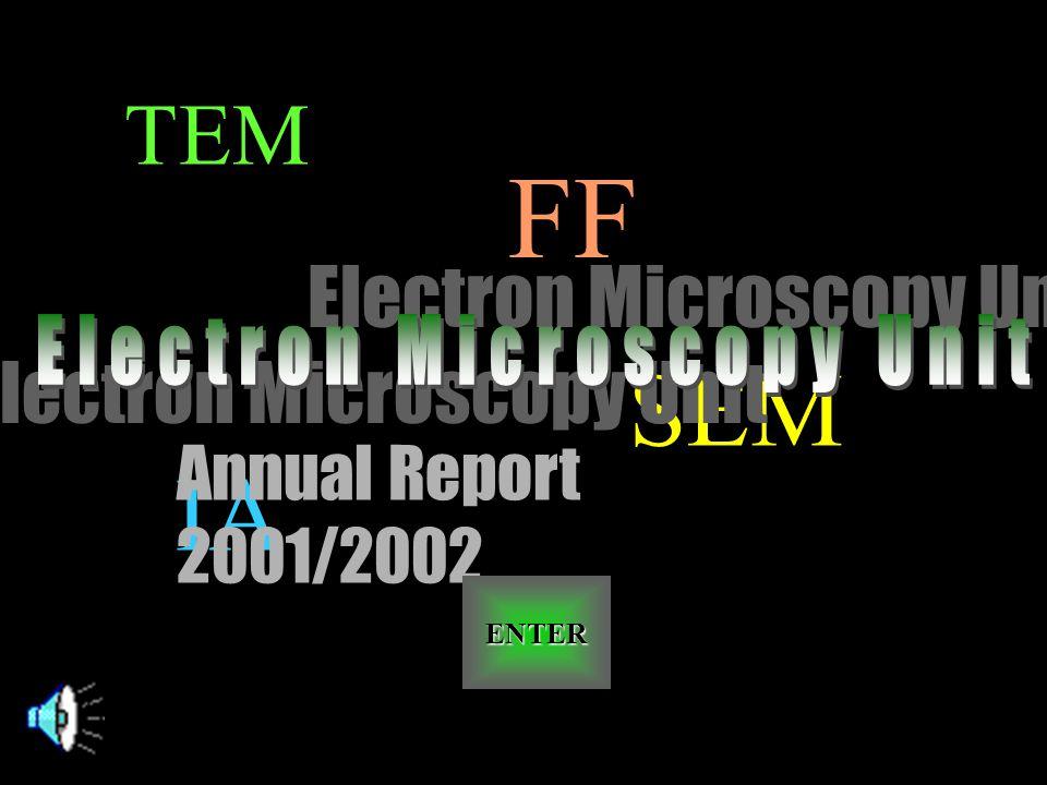 Electron Microscopy Unit