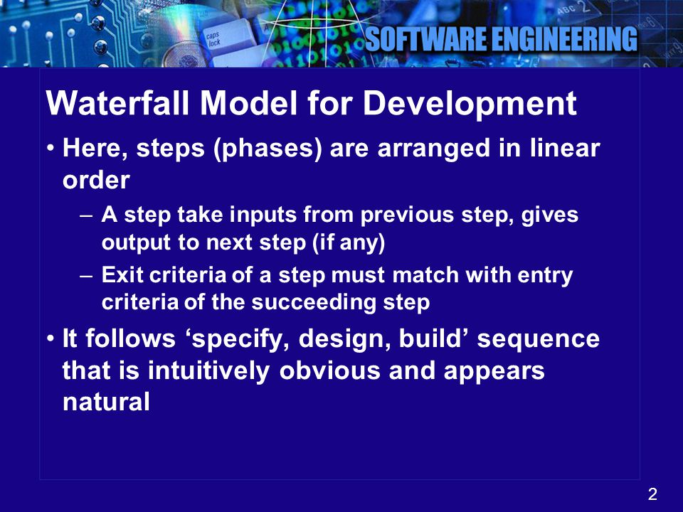 Themes Can Be Designed With No Prior Software Development: Software Process Models