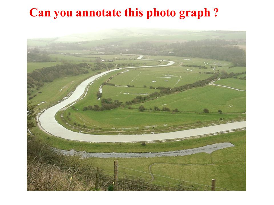 Can you annotate this photo graph