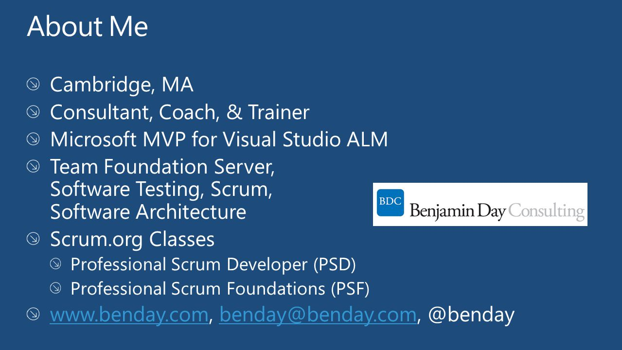 About Me Cambridge, MA Consultant, Coach, & Trainer