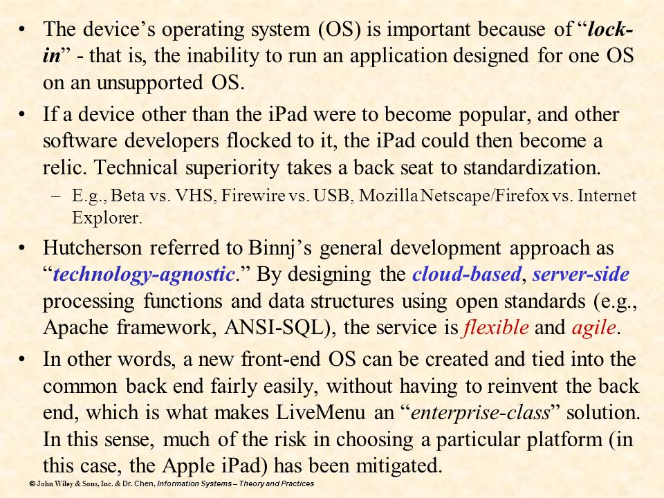 binnj case Case study recommendations memo [case memo] for hbr case studies at just   (b)--1966 case study recommendation memo binnj on the apple ipad.