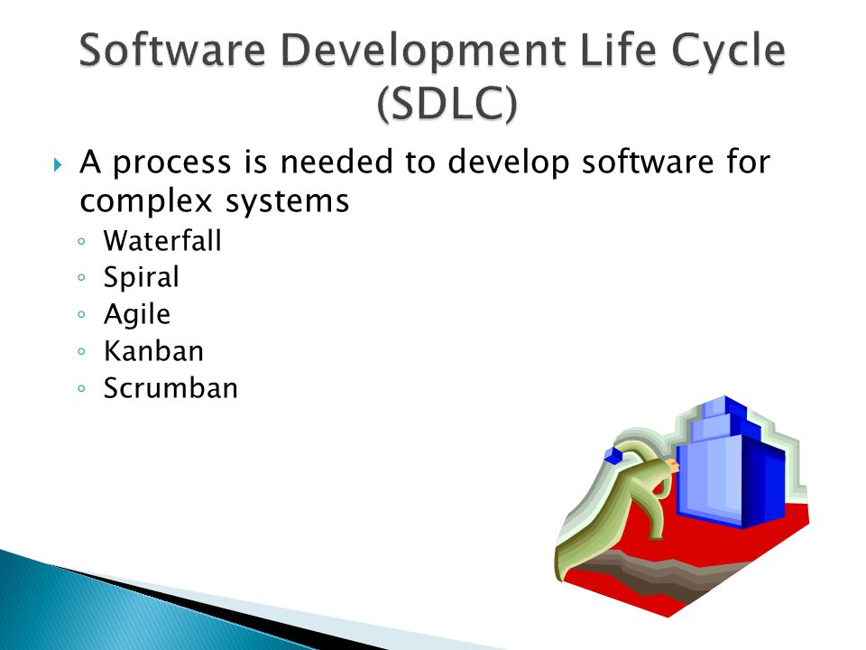 What is not a key difference between waterfall spiral and for Difference between agile and waterfall model