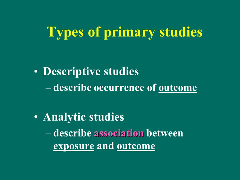 types of descriptive research designs Designing a research project is an elaborate task, wherein you have to take into account several factors like the aim or objective of the study and subject domain.