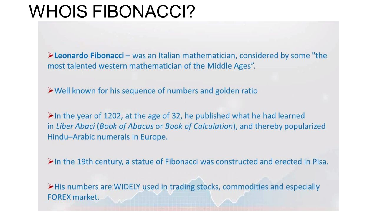 WHOIS FIBONACCI