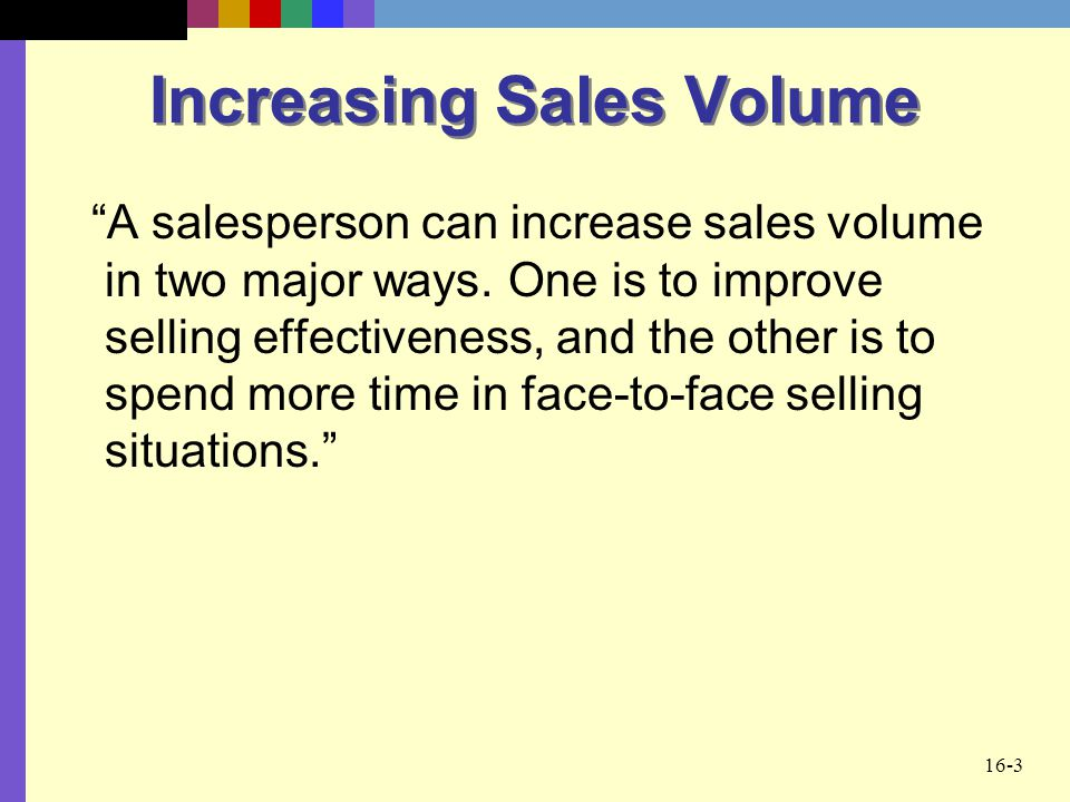 what can firms do to increase salesperson status selling George r franke and jeong-eun park (2006) salesperson adaptive selling behavior and customer orientation: a meta-analysisjournal of marketing research: november 2006, vol 43, no 4, pp 693-702.