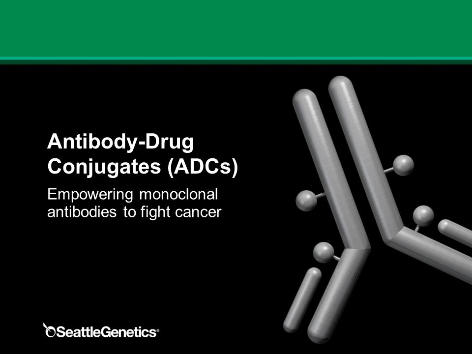 Antibody-Drug Conjugates (ADCs)