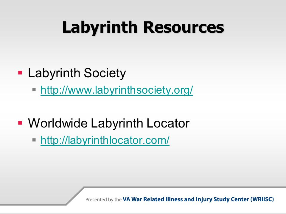 Labyrinth Resources Labyrinth Society Worldwide Labyrinth Locator