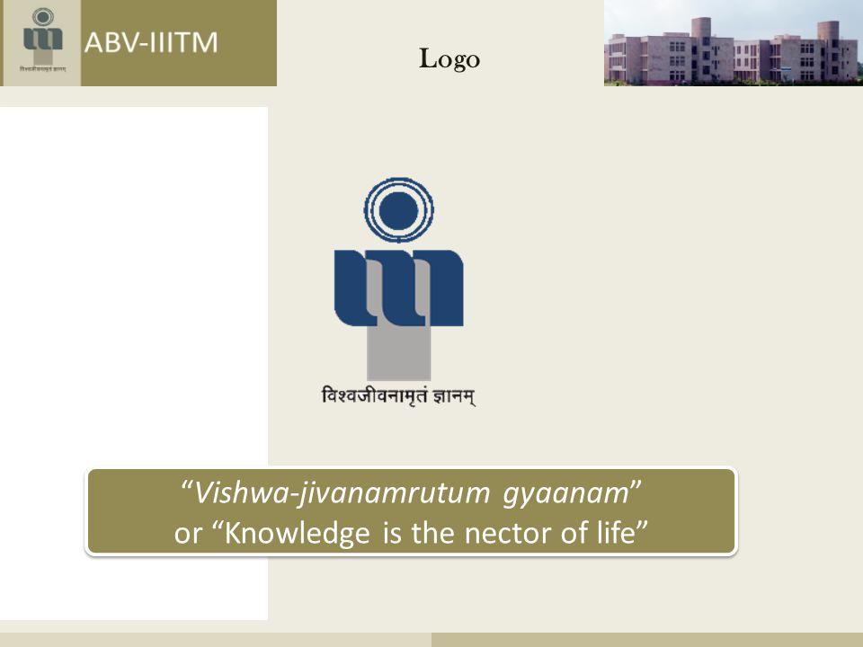 Vishwa-jivanamrutum gyaanam