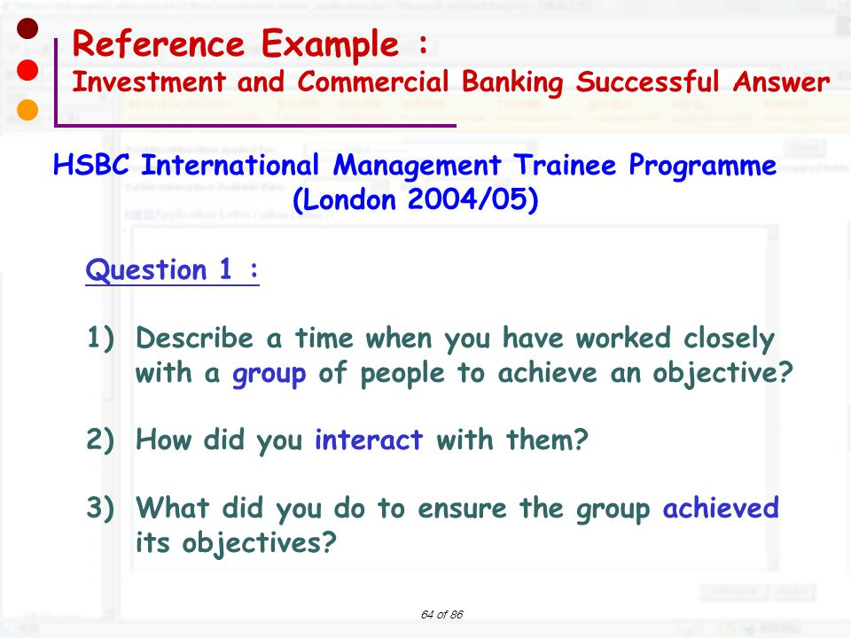ardagh group international management trainee programme Management programme term-end examination or any similar topic only for you order now related essays ardagh group international management trainee programme.