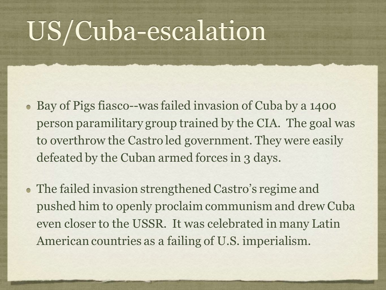 US/Cuba-escalation