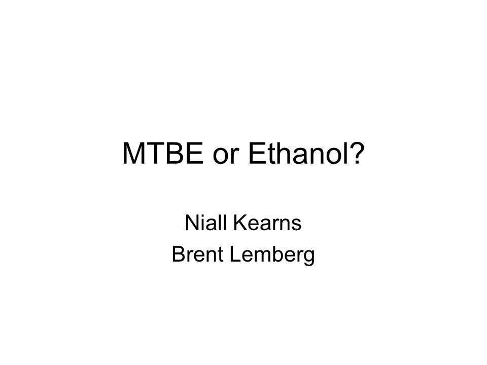 Niall Kearns Brent Lemberg