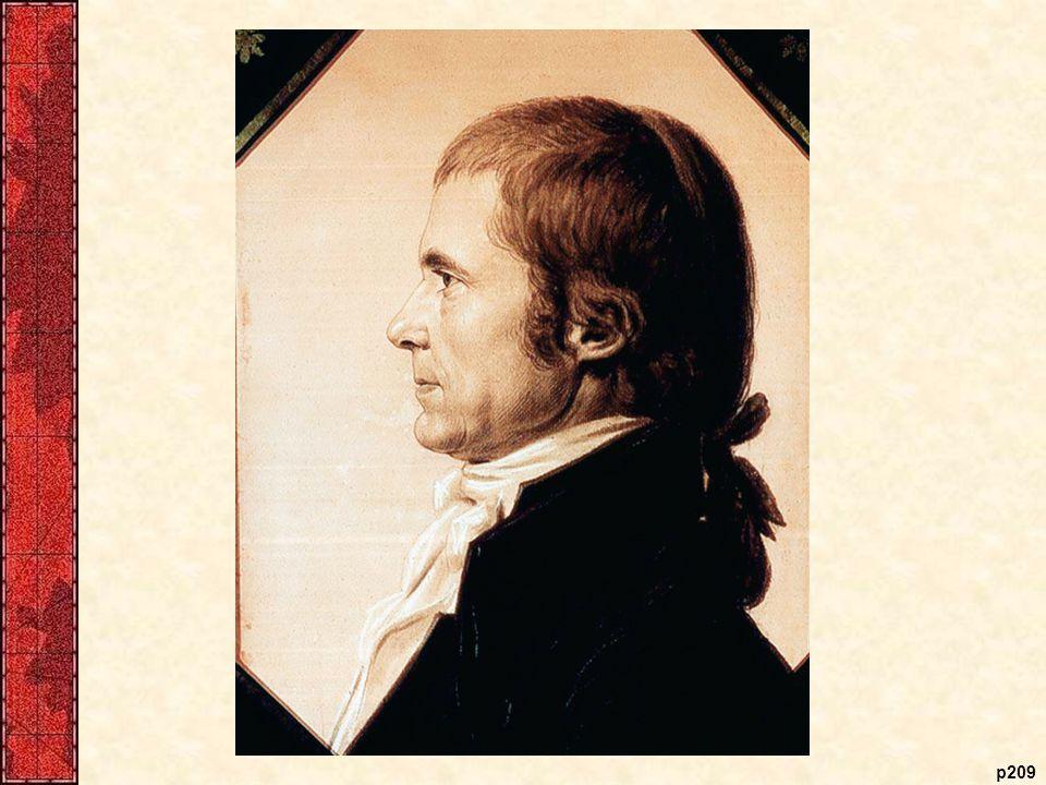 John Marshall on Assuming the Chief Justiceship,