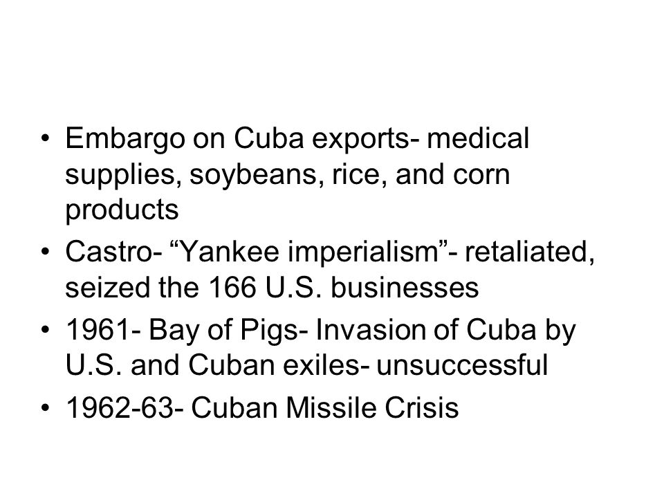 Lyric guantanamera lyrics : Three Cuban Revolutionary Leaders: - ppt download