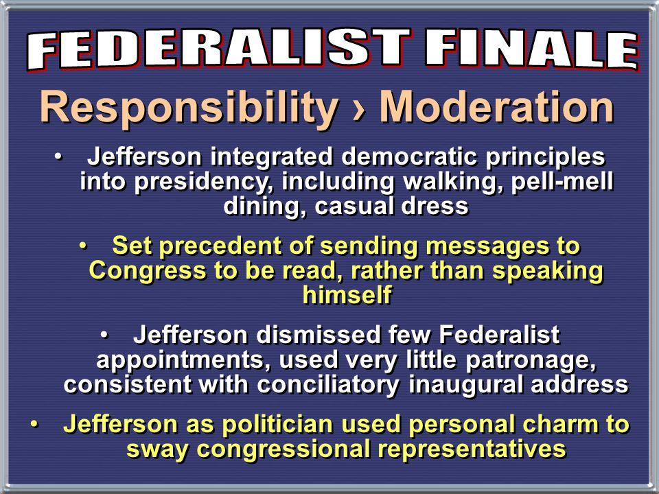 Responsibility › Moderation