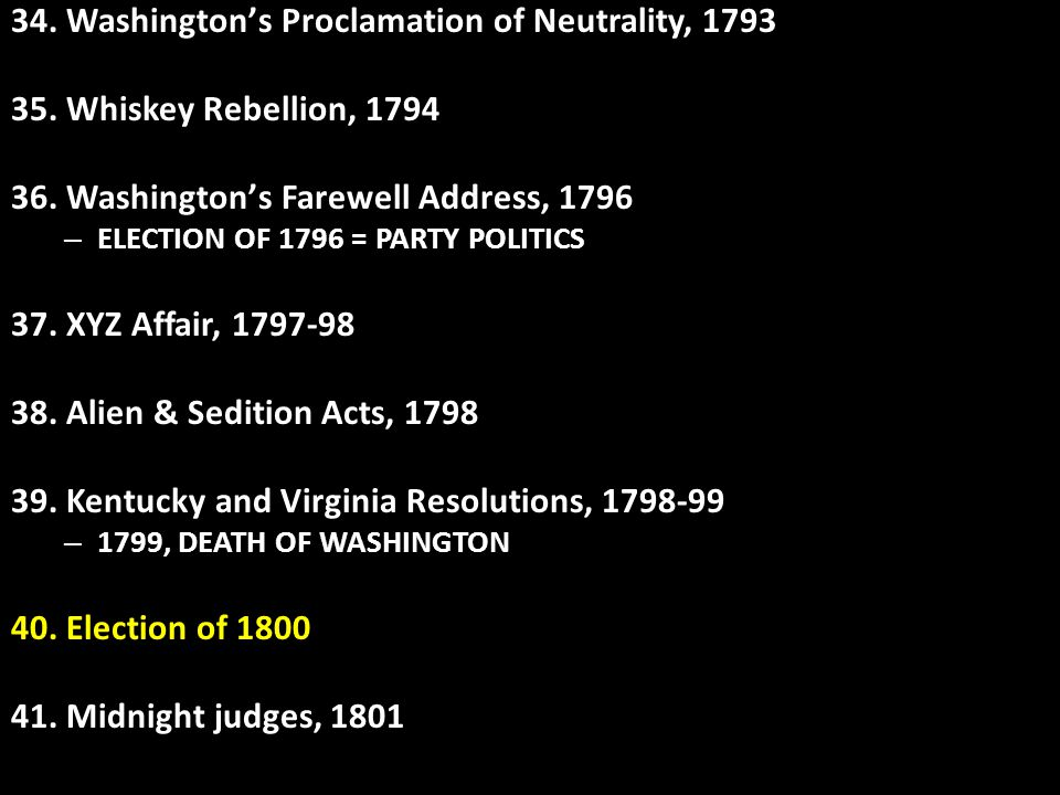 frq whiskey rebellion and the But he did saddle up for one final ride during the pennsylvania whiskey  rebellion well, he saddled up at a few points anyway—most of the time he rode  in a.
