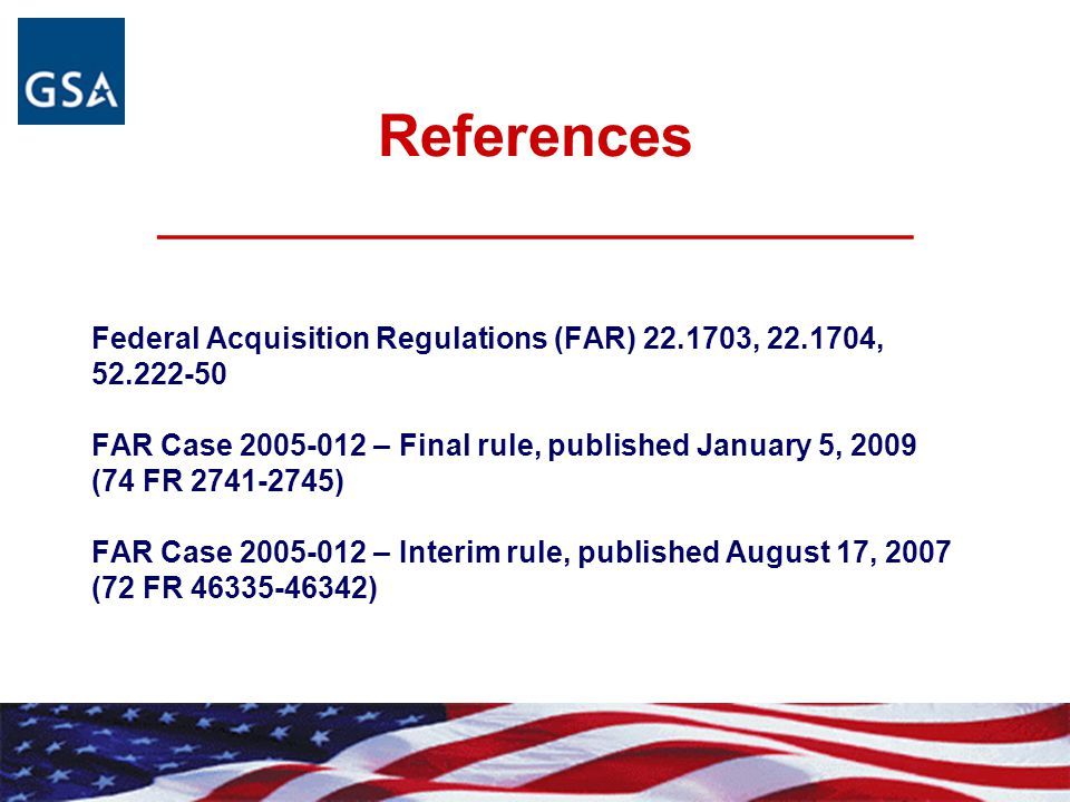 References _______________________