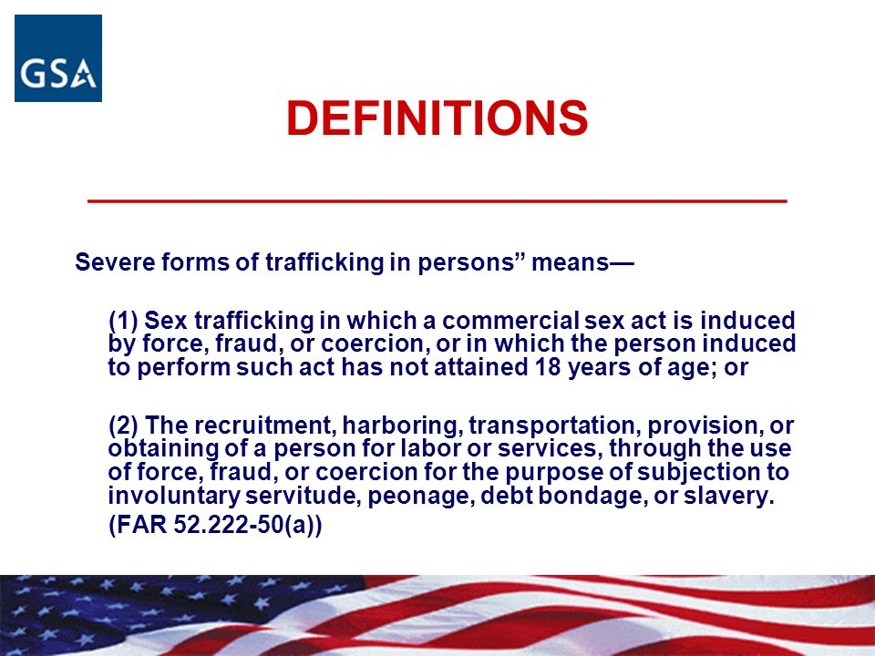 DEFINITIONS __________________________