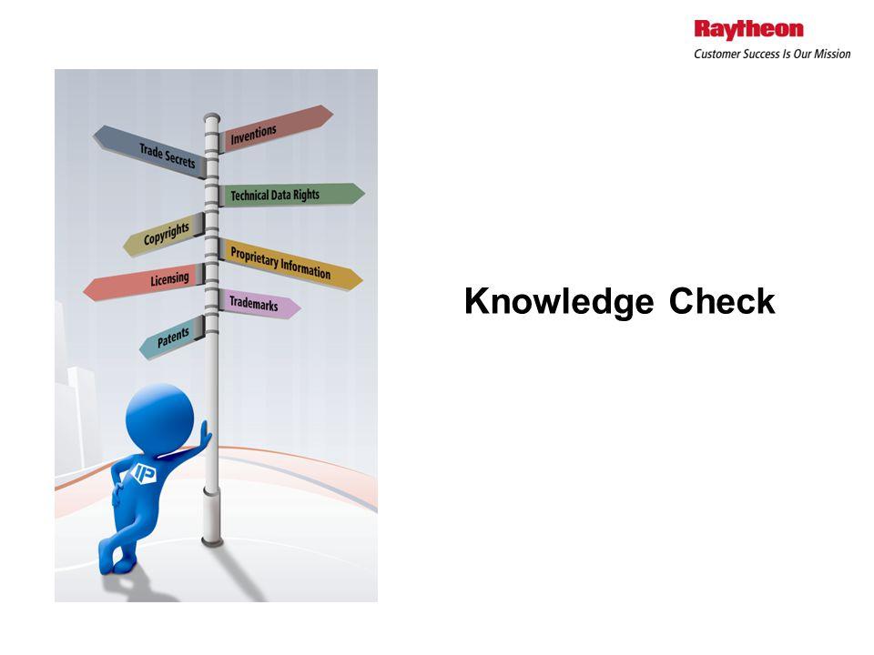 Presentation Title April 13, 2017 Knowledge Check Speaker Name
