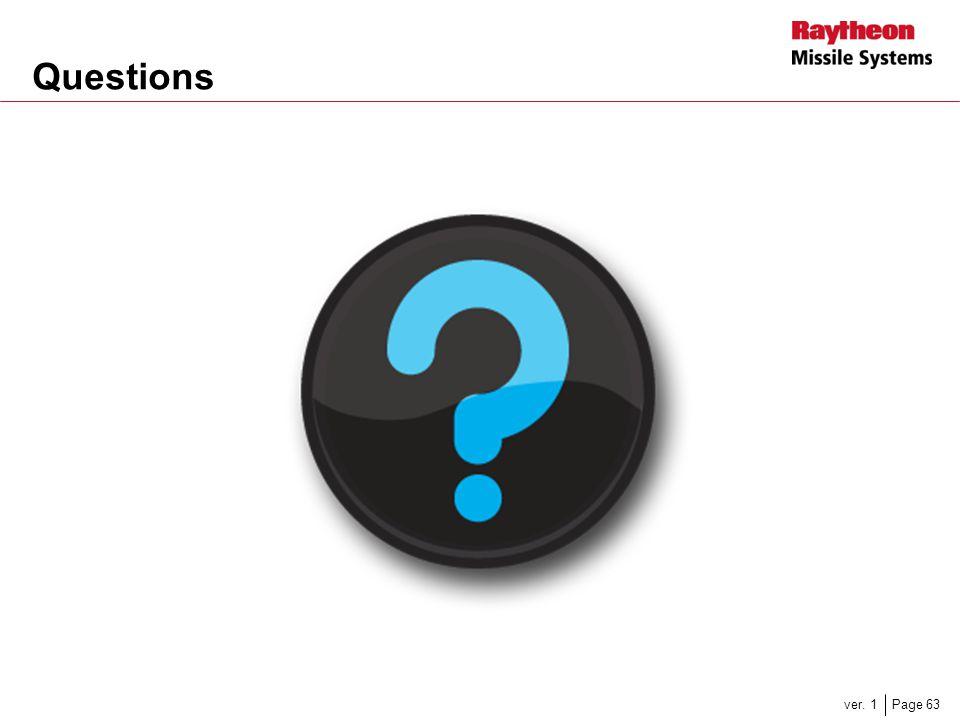 Questions Presentation Title Presentation Title April 13, 2017