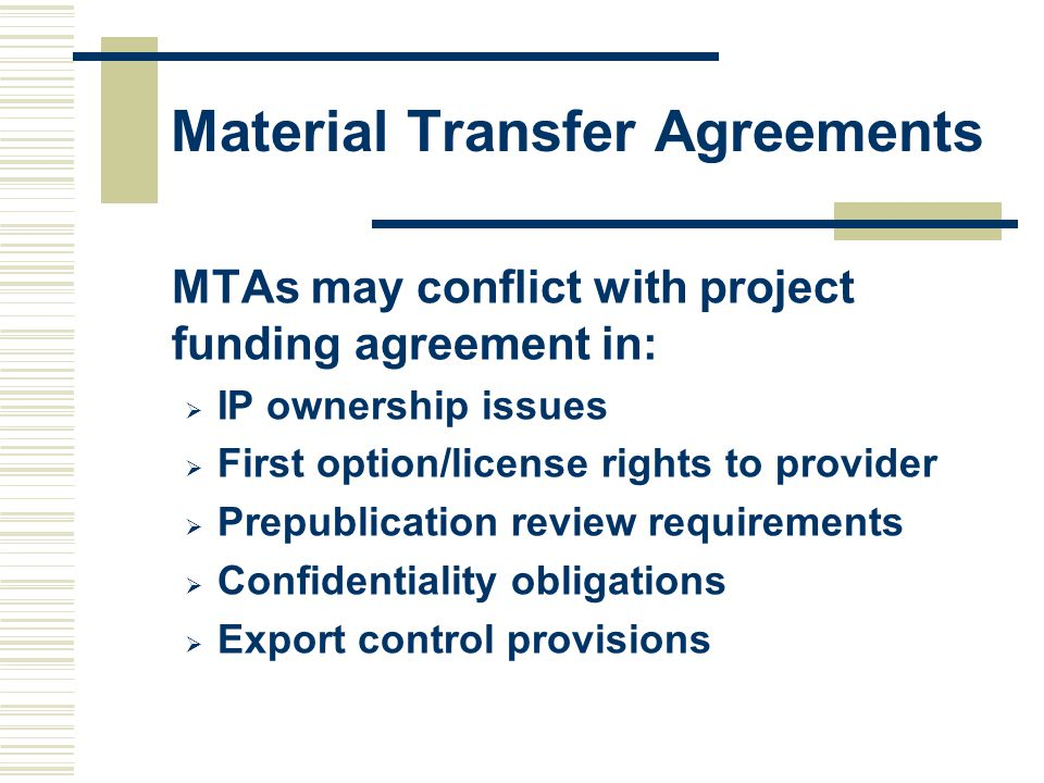 Restructuring, Transfer And Separation Agreement, Sample