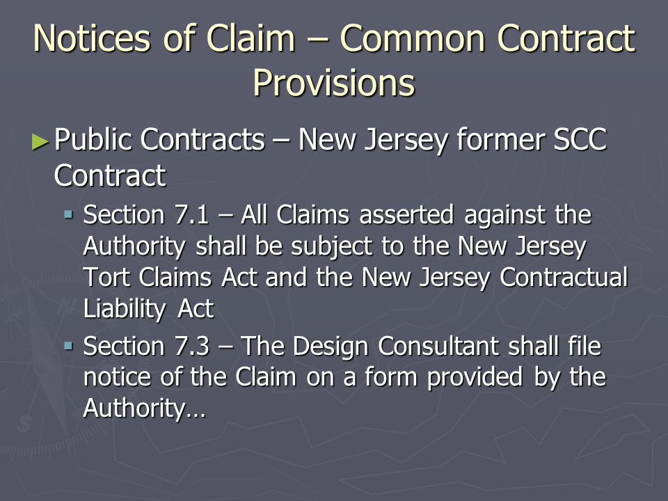 Liability of State In Contract And In Torts
