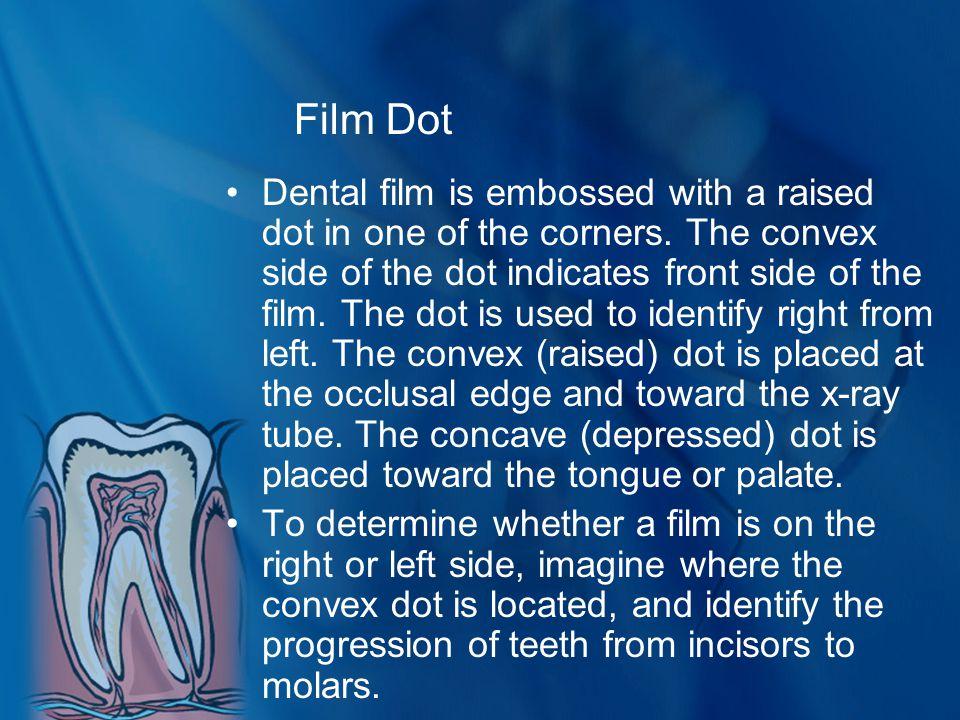 Film Dot