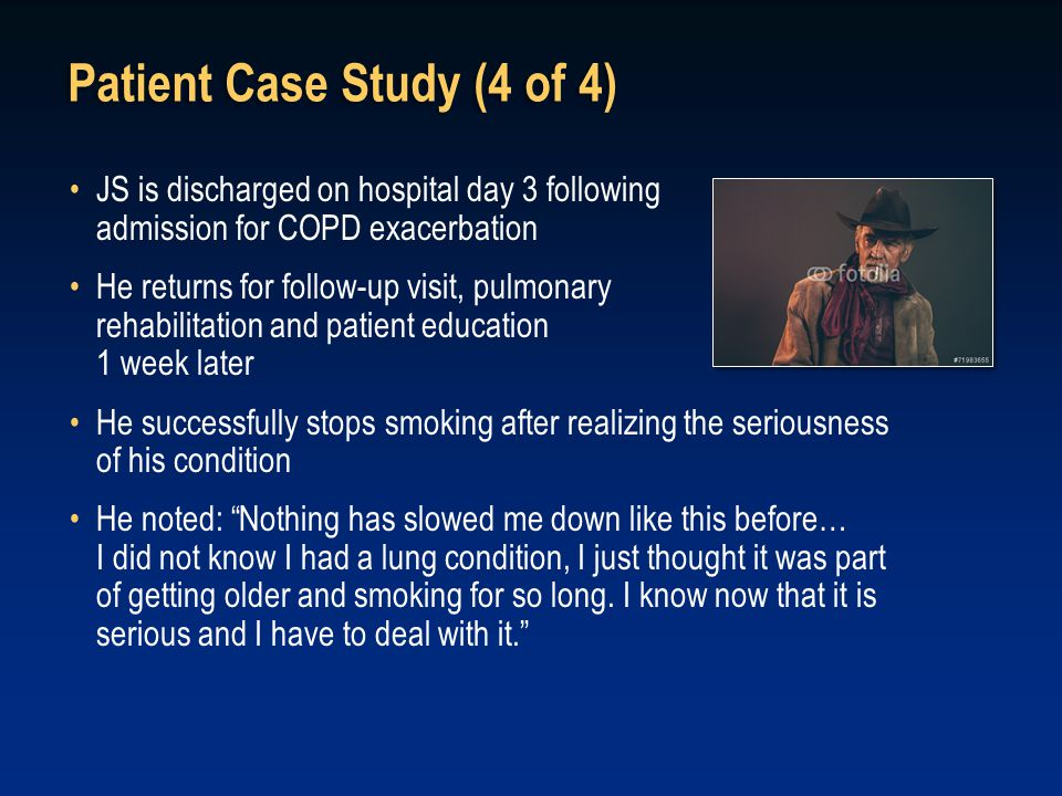 case study haemodialysis patient