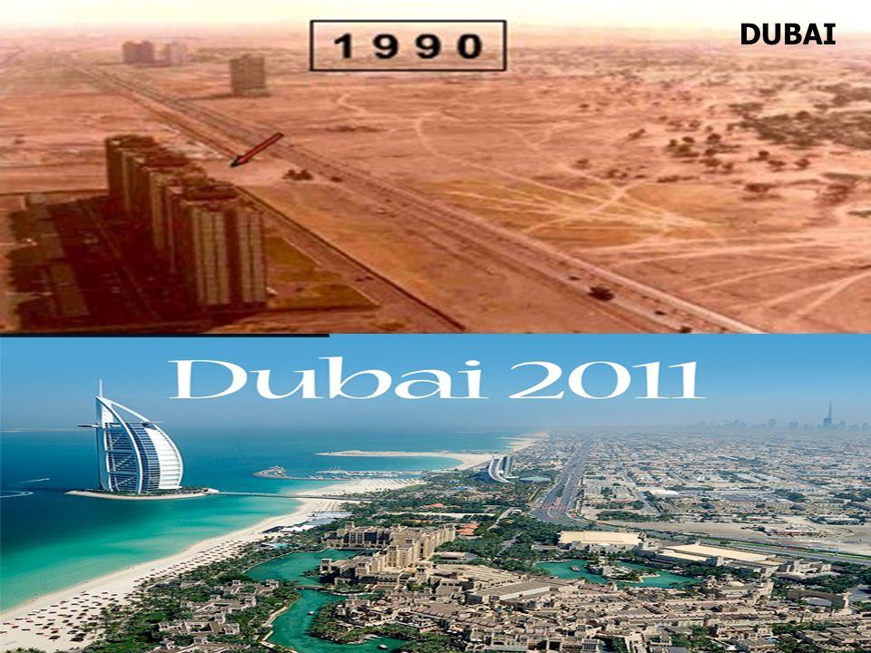 DUBAI DUBAI Kenya Diaspora Investment Forum, London – United Kingdom