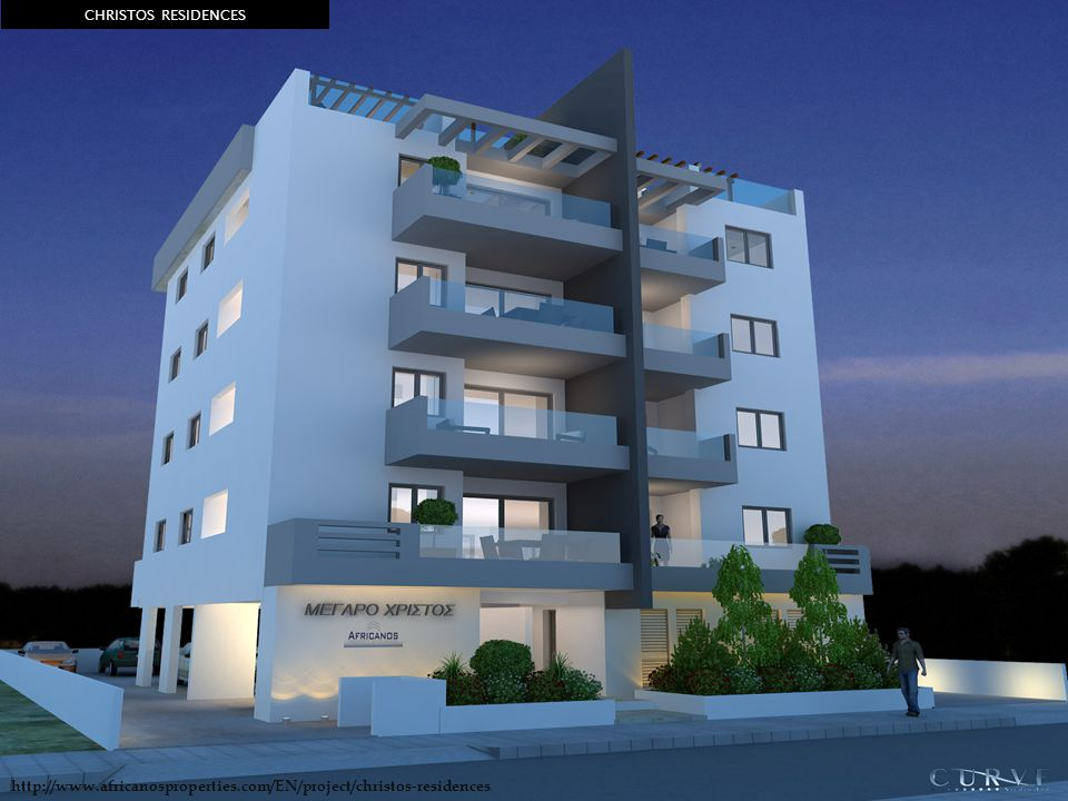 CHRISTOS RESIDENCES http://www.africanosproperties.com/EN/project/christos-residences