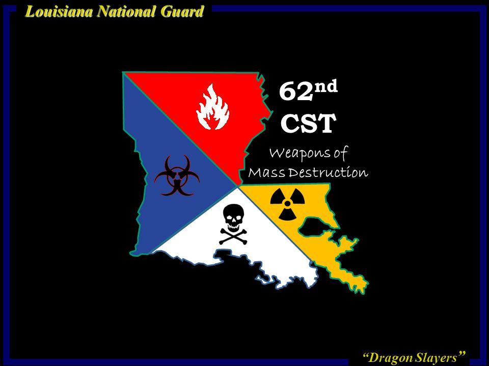 62nd CST Weapons of Mass Destruction 22