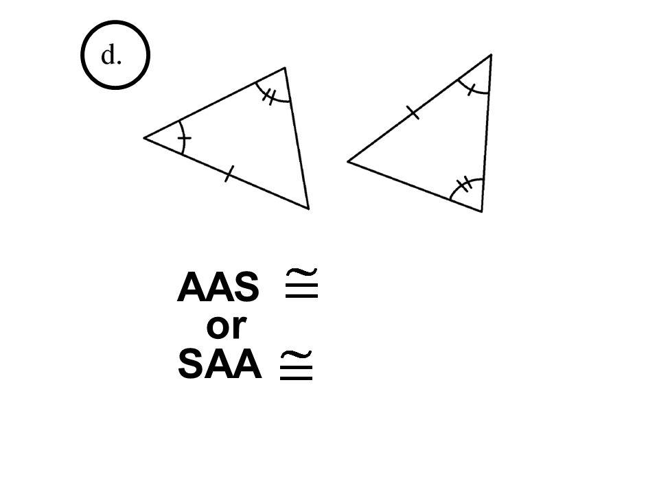 AAS or SAA