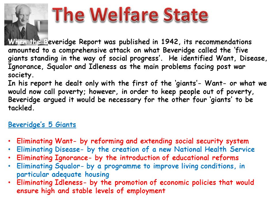 an essay on welfare reform welfare to work ride The welfare reform was becoming a widely discussed topic in 2001, when the amount of welfare recipients had dropped by 51 million over the span of those seven years, leaving the amount of recipients still at 91 million the reform was not a successful venture, however it has done nothing to help the government with the amount of.