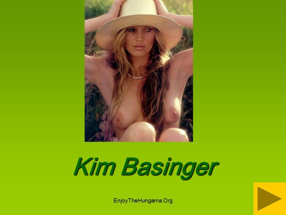 Kim Basinger EnjoyTheHungama.Org