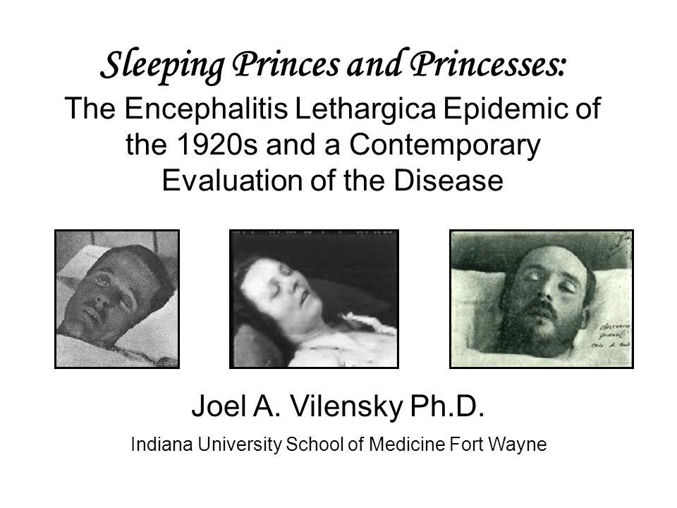 Indiana University School of Medicine Fort Wayne
