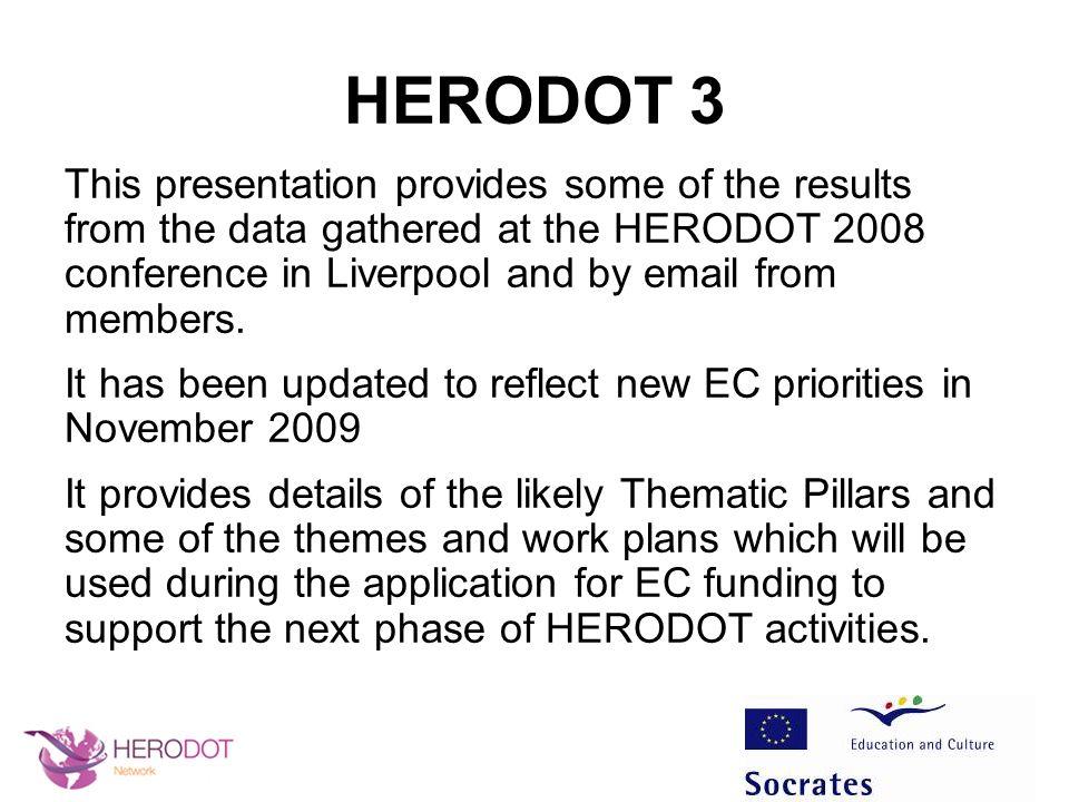 HERODOT 3