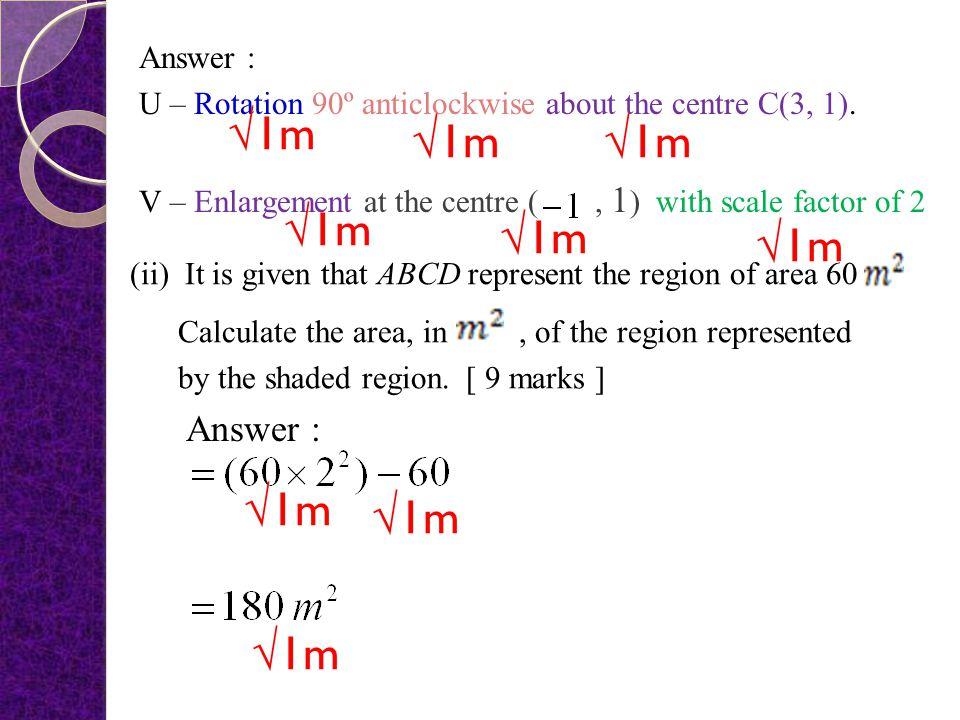 √1m √1m √1m √1m √1m √1m √1m √1m √1m Answer :