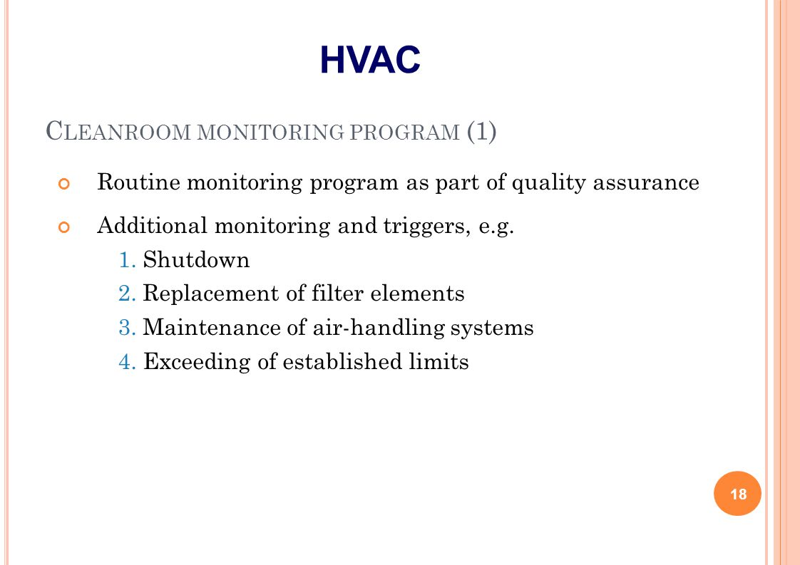 Cleanroom monitoring program (1)