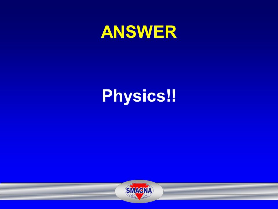 ANSWER Physics!!