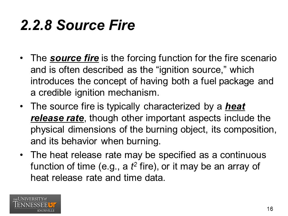 2.2.8 Source Fire