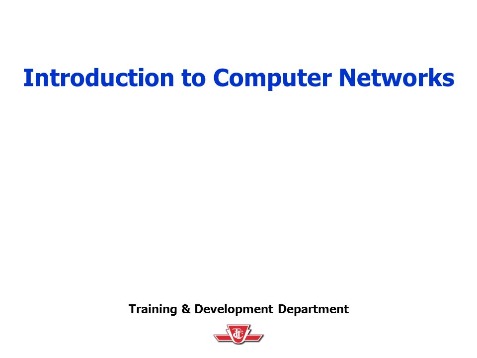introduction to computer This course will introduce you to the field of computer science and the fundamentals of computer programming introduction to computer science i is specifically designed for students with no prior programming experience, and taking this course does not require a background in computer science this .