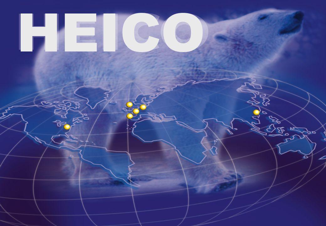 HEICO 1